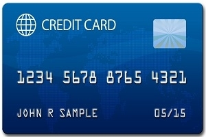 generic-credit-card