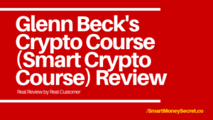 Smart cryptocurrency course glenn beck